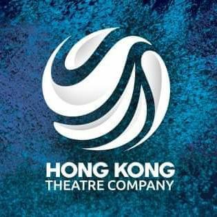 Hong Kong Theatre Company