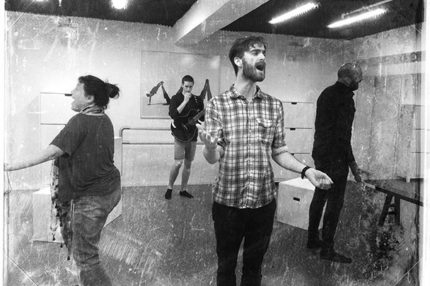 Rerhearsal22