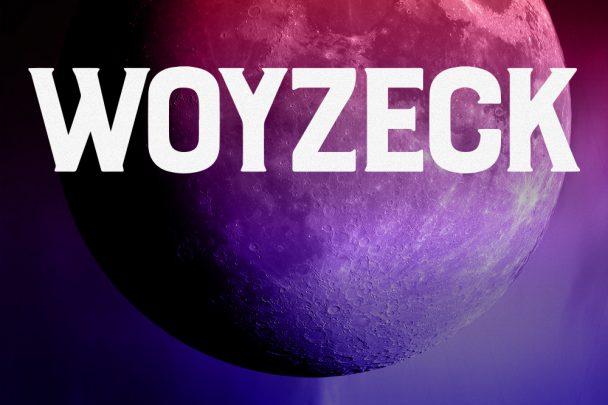 Production Autumn 2020 Woyzeck By Georg Buchner